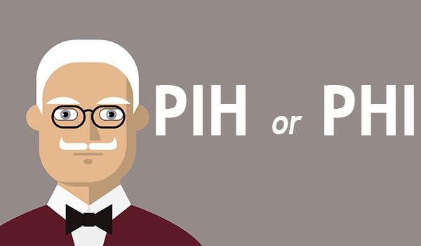 Pengertian, Perbedaan, Hubungan Pengantar Hukum Indonesia (PHI) dan Pengantar Ilmu Hukum (PIH)