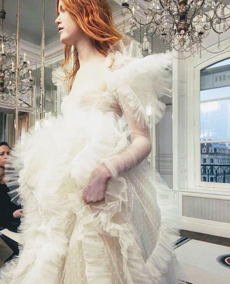 haute-couture-paris