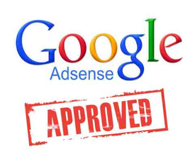 Google AdSense approval trick for 2018