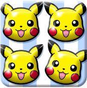 Pokémon Shuffle Mobile v1.12.0 Mod APK