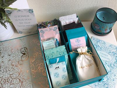thé-box-mai