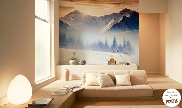 fototapeta-gory-mountain-wall-mural