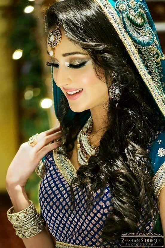 Brides Most 57