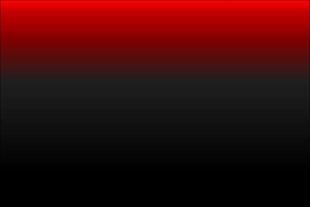 Como combinar cores 100% de sucesso para os seus layouts