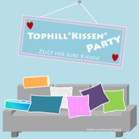 http://www.tophill-kitchen-tour.de/kissenparty/