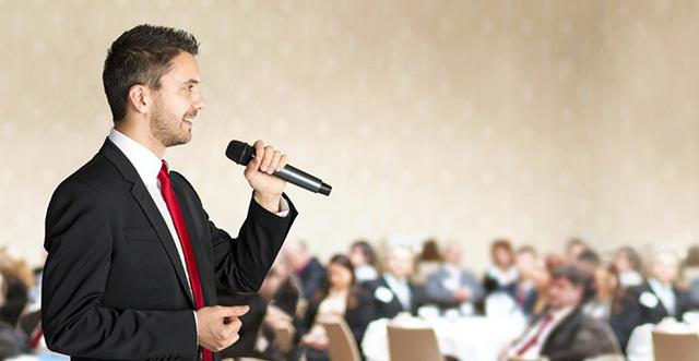 Khóa học kỹ năng HÙNG BIỆN làm nên bài diễn thuyết hứng và thành công vượt bậc