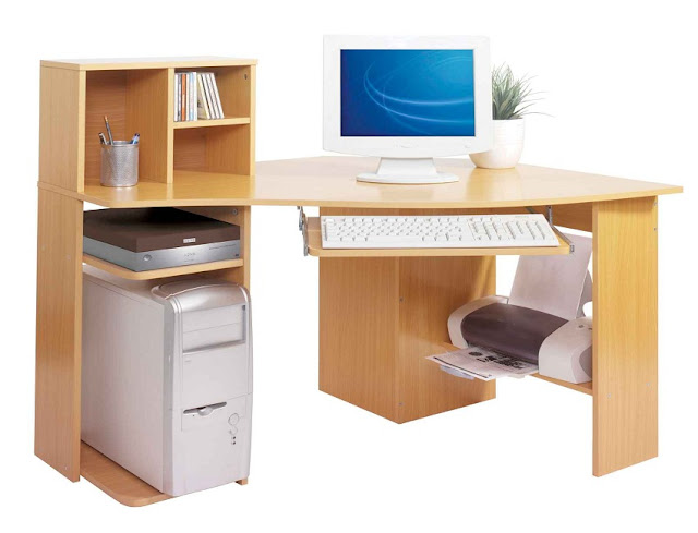 best buying home office desk maple for sale cheap