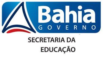 Concurso Professor Bahia: Edital com 4 mil vagas sairá até o fim do mês!