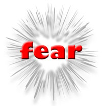 fear counseling in chennai