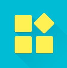 Download Snap Swipe Drawer 1.4c APK for Android