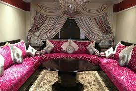 living room double window curtains designs 2017 with sectionals seaters and interior done with nice curtains 2017