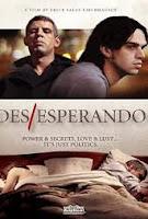 Des/Esperando, 2010