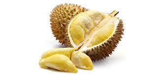 buah durian petruk duren istimewa