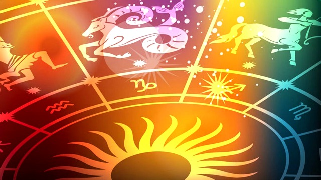 astrology, astrology by date of birth, astrology chart, astrology compatibility, astrology horoscope, astrology meaning, astrology signs, free astrology, indian astrology