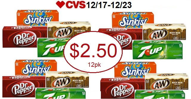 http://www.cvscouponers.com/2017/12/hot-pay-250-for-7up-canada-dry-or.html