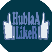 Hublaa-Liker-v1.0.6-APK-(Latest)-For-Android-Free-Download
