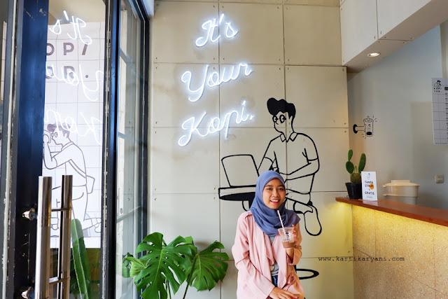 coffee-shop-bekasi