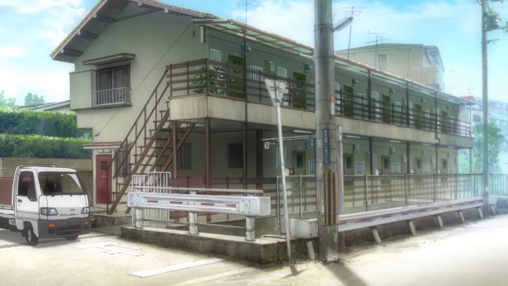 Mikehattsu Anime Journeys