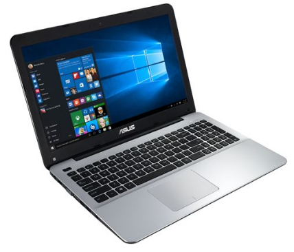 Asus X555UB Drivers windows 7 64bit, windows 8.1 64bit and windows 10 64bit