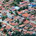 Norte de Minas: Adolescente esfaqueia idoso após programa sexual