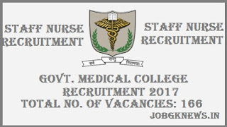 http://www.jobgknews.in/2017/09/govt-medical-college-recruitment-2017.html