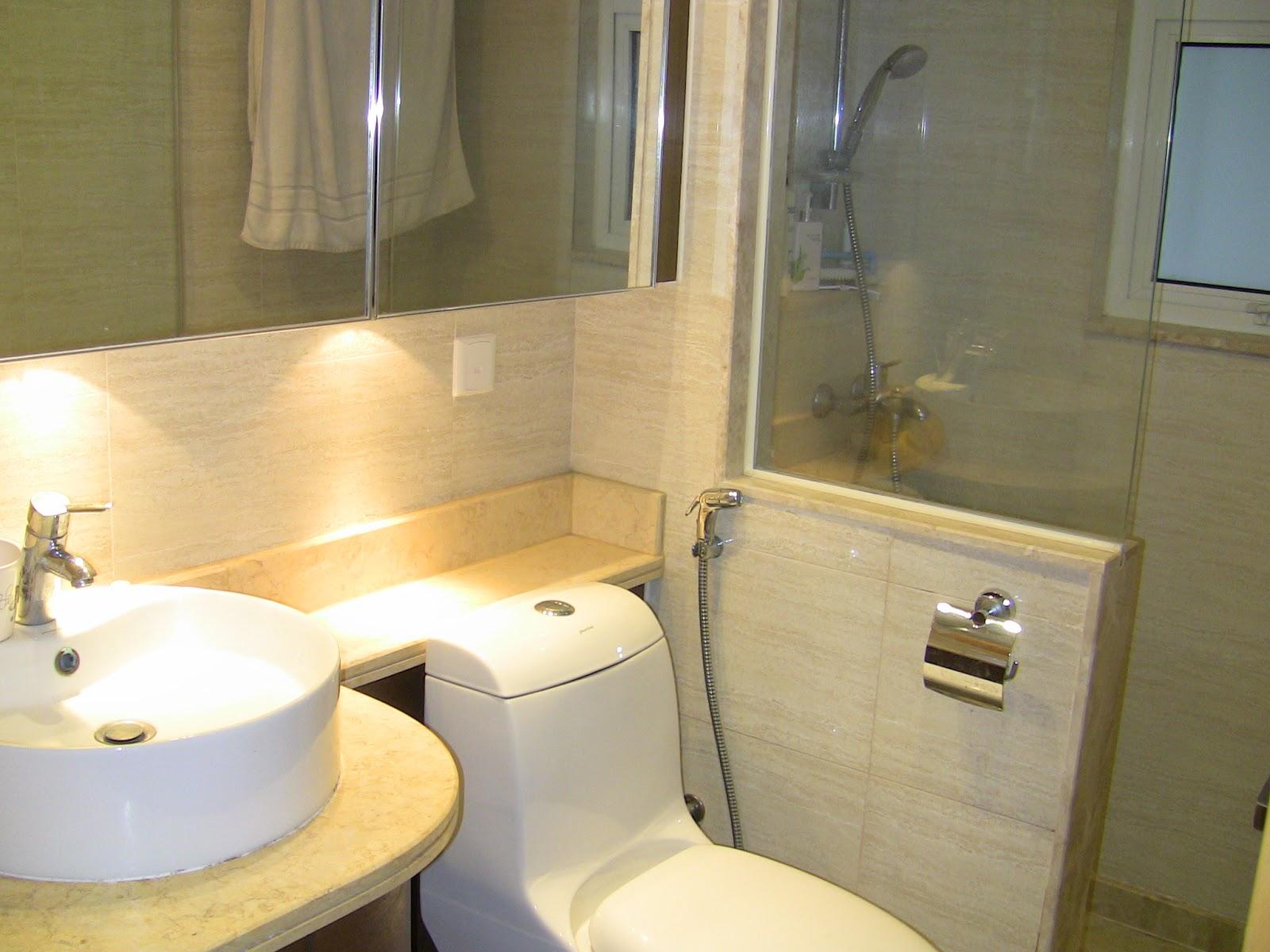 Cho thuê Saigon Pearl tòa Ruby 2 diện tích 86m2 nội thất nhập cao cấp - 9