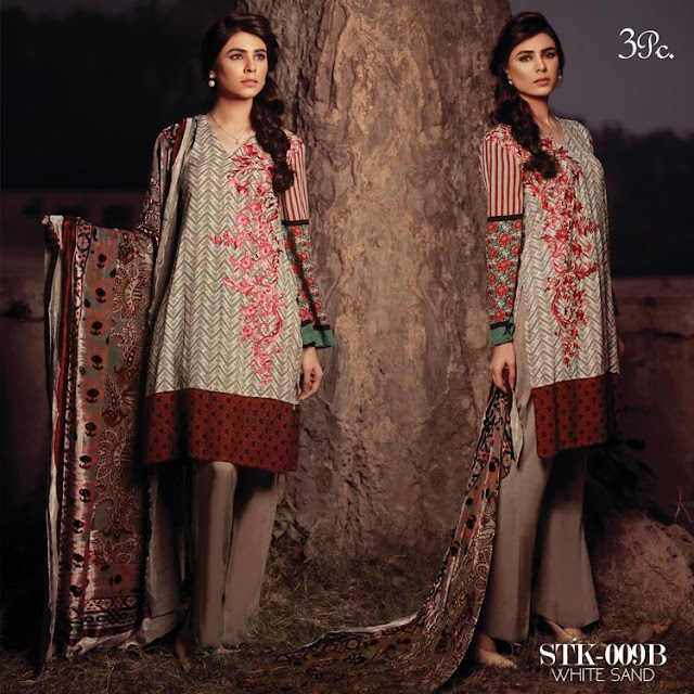 sana-&-samia-winter-embroidered-linen-plachi-dress-2017-by-lala-12