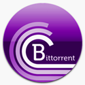 BitTorrent final terbaru full