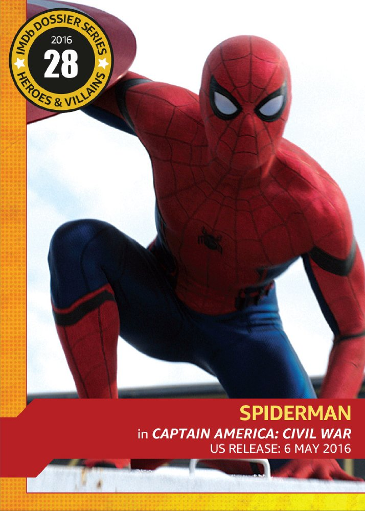 spider-man homecoming stream hd
