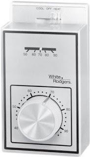 Gambar-termostat-tegangan