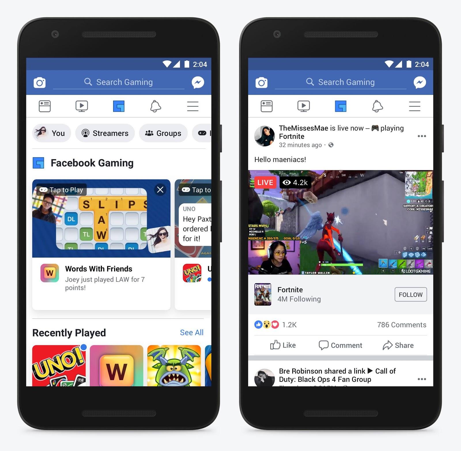 Nuova-Home-giochi-Facebook