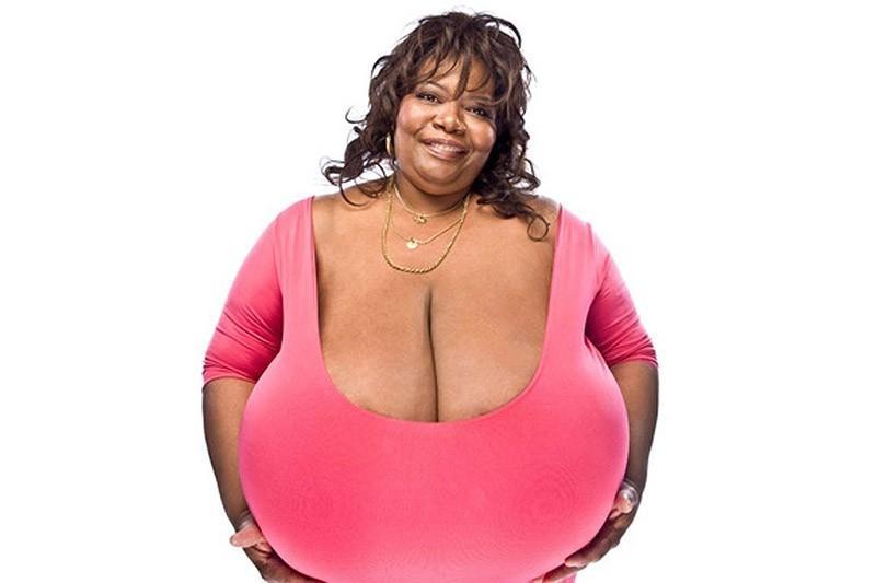 Tammy sytch sunny tits