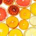 7 Benefícios comprovados pela ciência que farão você consumir mais frutas cítricas