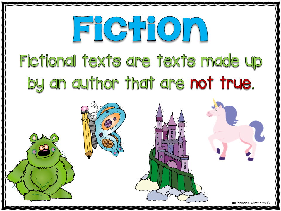 Image result for FICTION