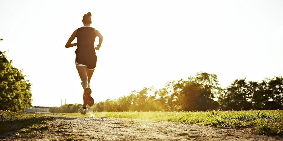 Las lesiones más comunes del running