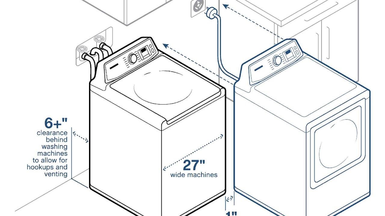 Counter Depth Refrigerator Reviews Consumer Reports