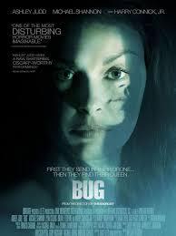 Siêu Vi Trùng - Bug (2016)
