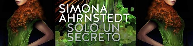 http://elrincondealexiaandbooks.blogspot.com.es/2017/02/resena-solo-un-secreto-de-simona.html