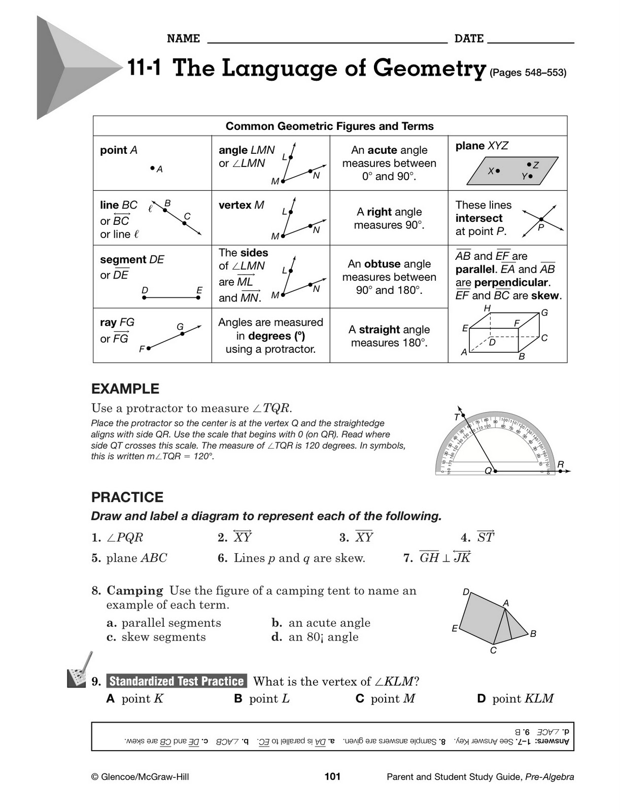 Study Guide With Flashcards Math Wordfind Homework Helper And Book Images