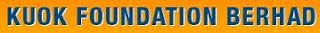 KUOK Foundation Berhad Undergraduate Awards (Private Universities/Colleges)