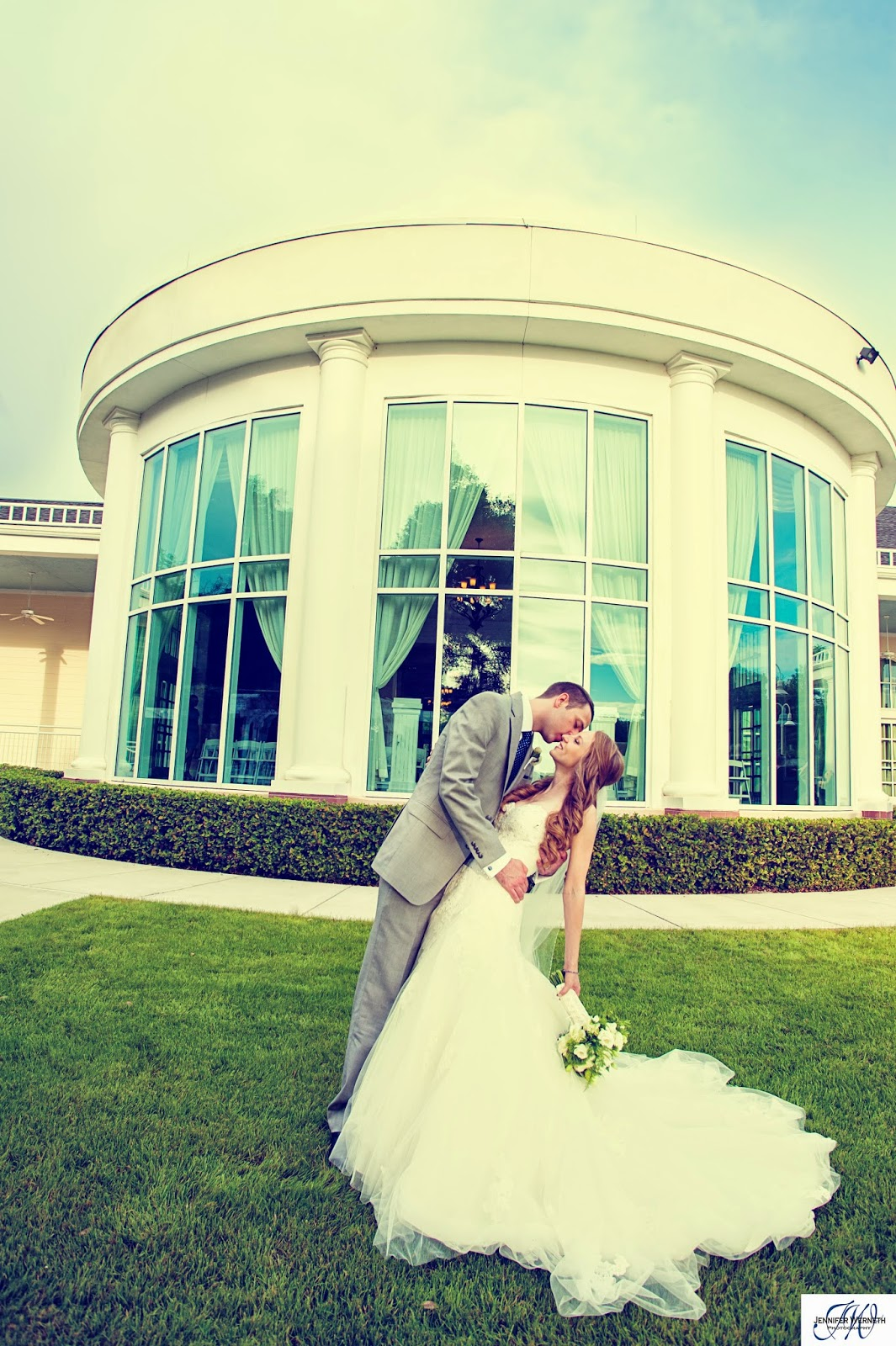 Wedding Photography Lake Mary Events Center Orlando Photographers