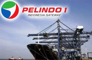 Lowongan kerja terbaru di PT. Pelabuhan Indonesia I