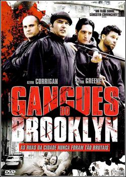 Baixar Gangues do Brooklin Dublado Grátis