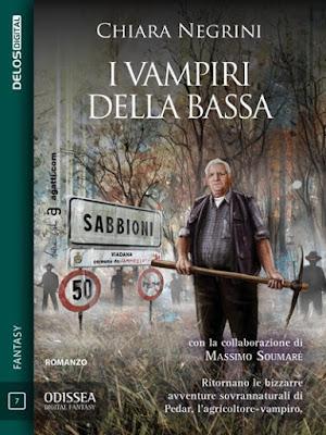 http://delos.digital/9788865306734/i-vampiri-della-bassa