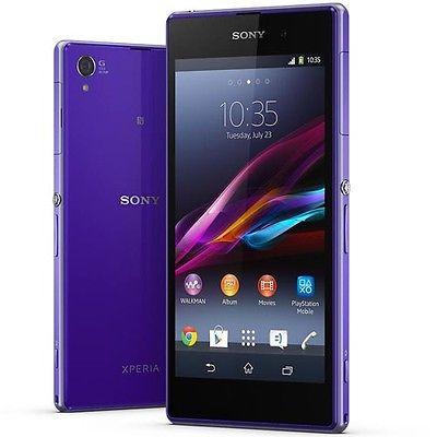 Sony xperia pc companion download