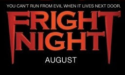 Film Fright Night