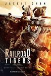 Biệt đội mãnh hổ - Railroad Tigers