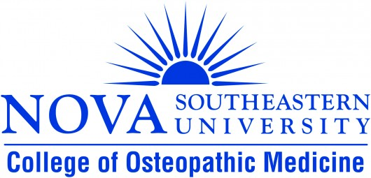 Nova Southeastern University College of Osteopathic Medicine