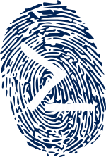 PowerForensicsPortable icon