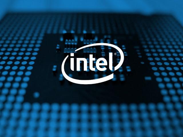 Intel ofrece un buen rendimiento tanto en portátiles como desktops, pero su precio es muy alto